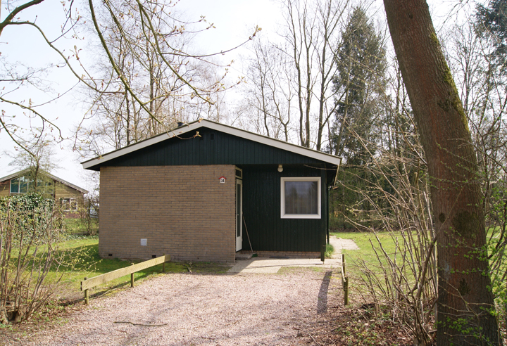 NW_Bungalow34_04